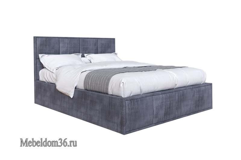 Кровать Октавия Стандарт