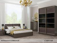 Спальня Арго 1