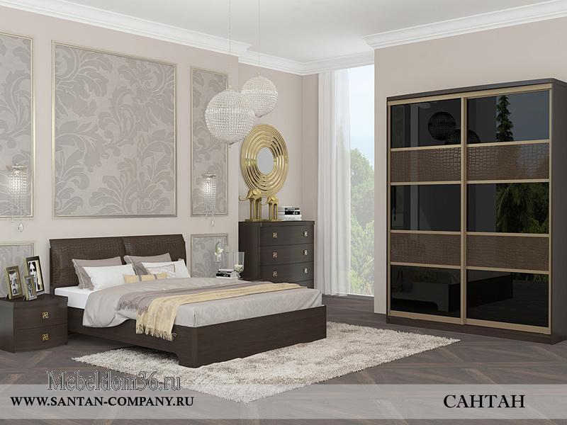 Спальня Арго 2