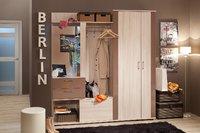 Прихожая Berlin (Берлин)