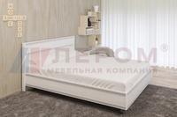 Кровать КР-2003