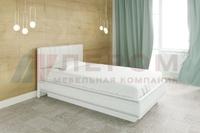 кровать КР-1011