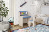 Набор детской мебели Морячок