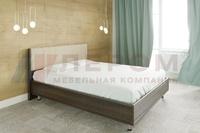 Кровать КР-2013