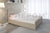 Кровать КР-1023
