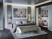 Спальня Бискотти