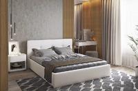 Кровать 1,6 Куба