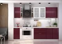 Кухня Ксения 6
