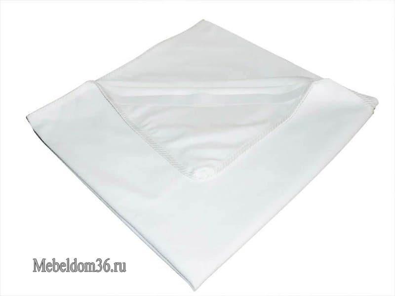 Чехол DreamLine Aquastop водонепроницаемый на резинках