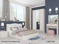Спальня Эйми 2