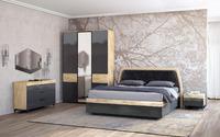 Спальня Дели