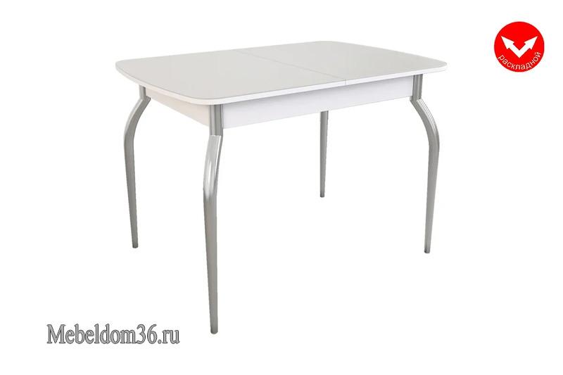 Стол обеденный Танго
