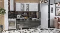 Кухня Титан 2,0