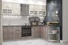 Кухня Тито угловая