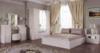 Спальня Октава 1